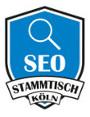 SEO Stammtisch Köln